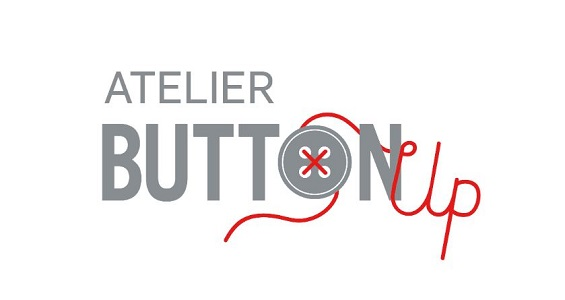 Atelier Button up