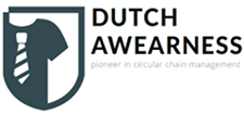 DutchAwearness logo
