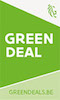 greendeal logo
