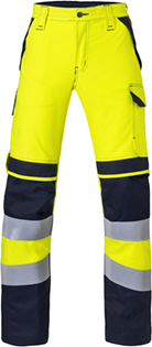 Multishield werkbroek